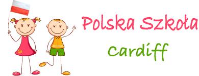 Polska Szkoła Cardiff
